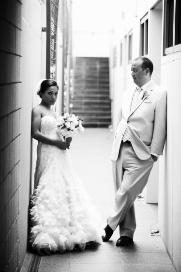 seven_degrees_weddings_nicole_caldwell_photo##39