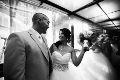 seven_degrees_weddings_nicole_caldwell_photo##57