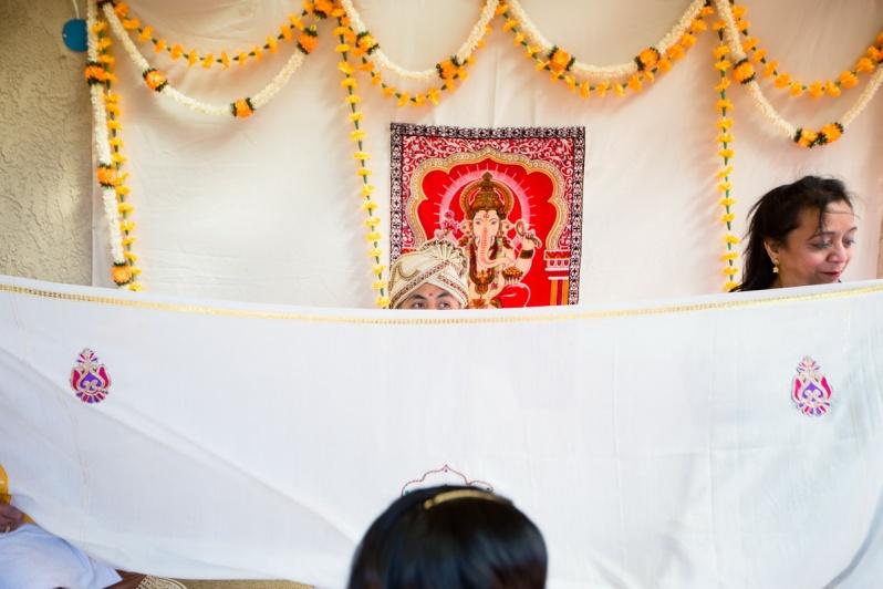 indian backyard wedding orange county nicole caldwell photo 08