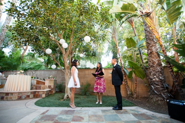 indian backyard wedding orange county nicole caldwell photo 26