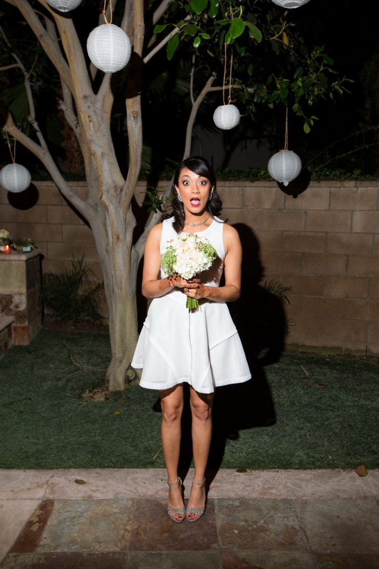 indian backyard wedding orange county nicole caldwell photo 32