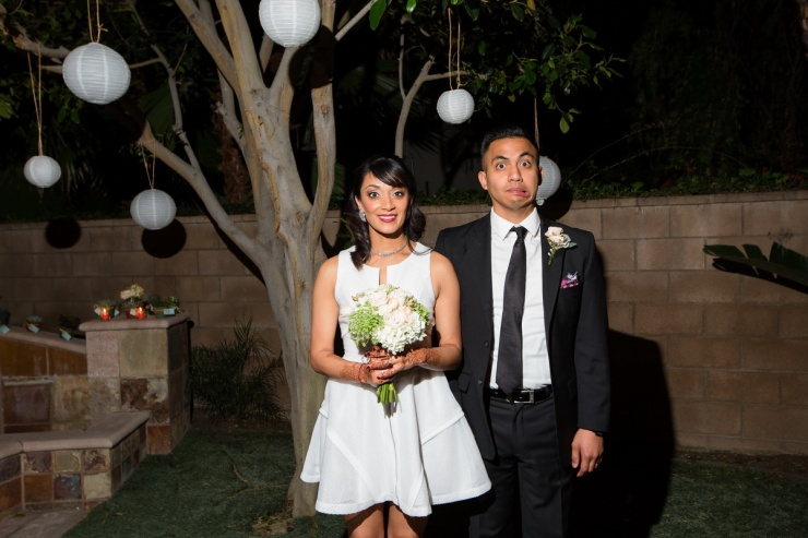 indian backyard wedding orange county nicole caldwell photo 33