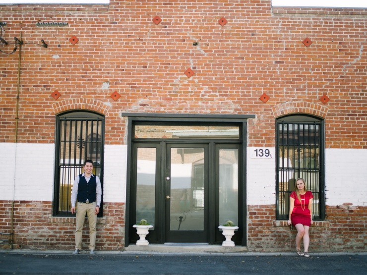 orange county engagement photographer nicole caldwell 16