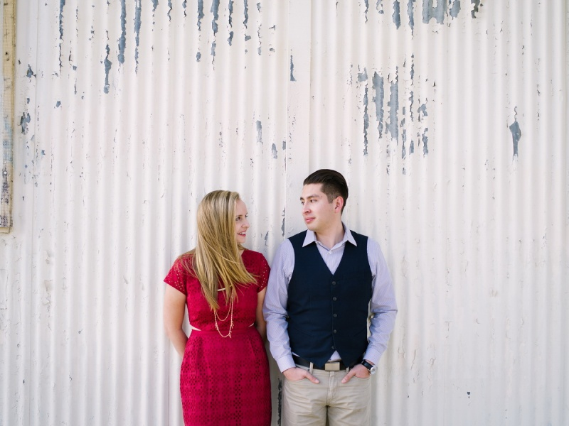 orange county engagement photographer nicole caldwell 18