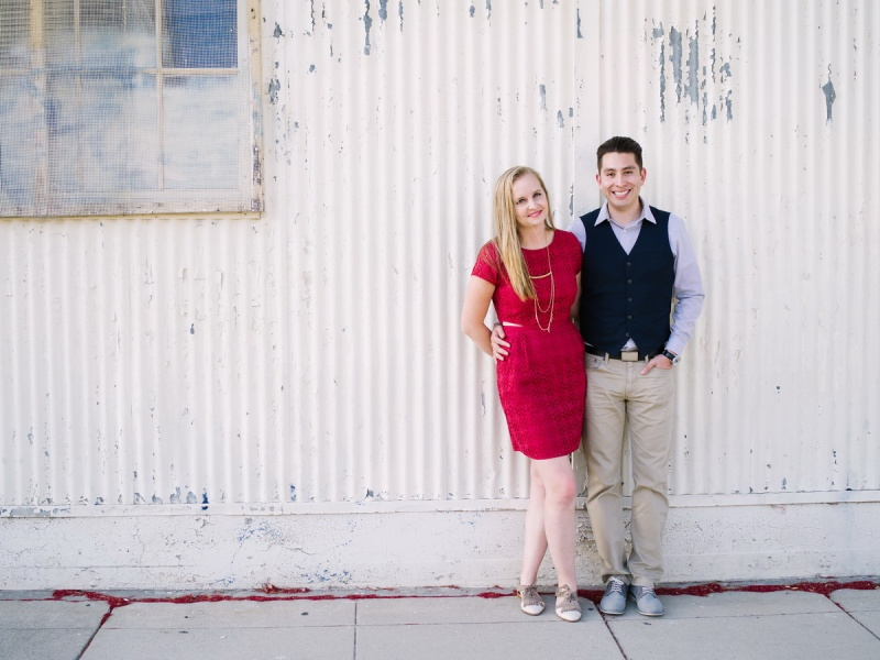 orange county engagement photographer nicole caldwell 19