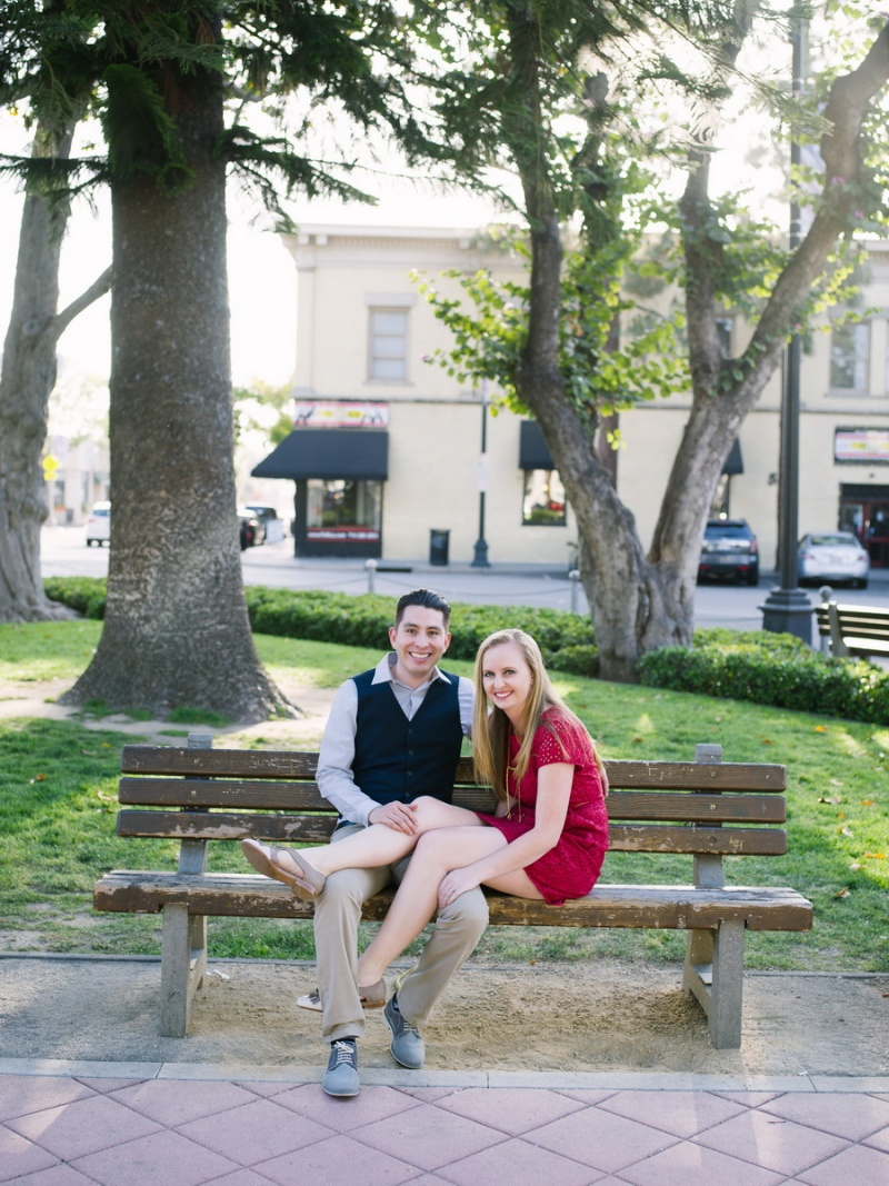 orange county engagement photographer nicole caldwell 22
