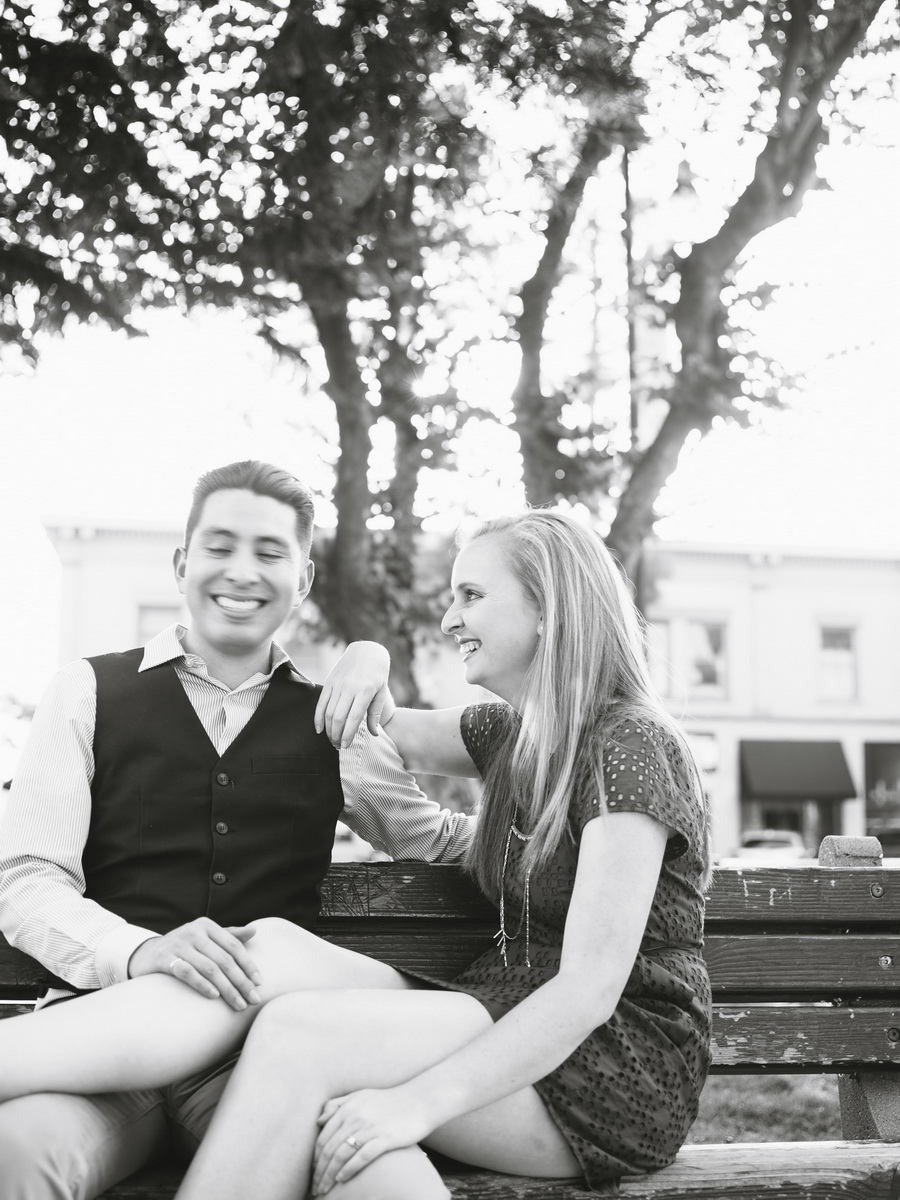orange county engagement photographer nicole caldwell 23