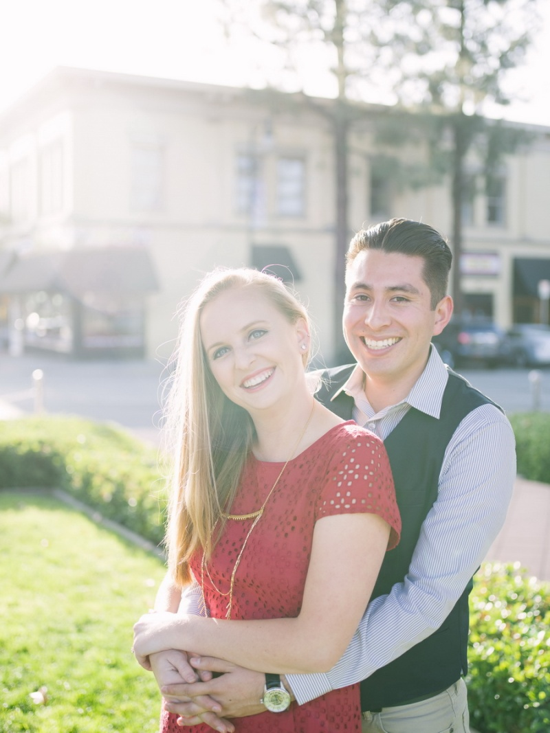 orange county engagement photographer nicole caldwell 25