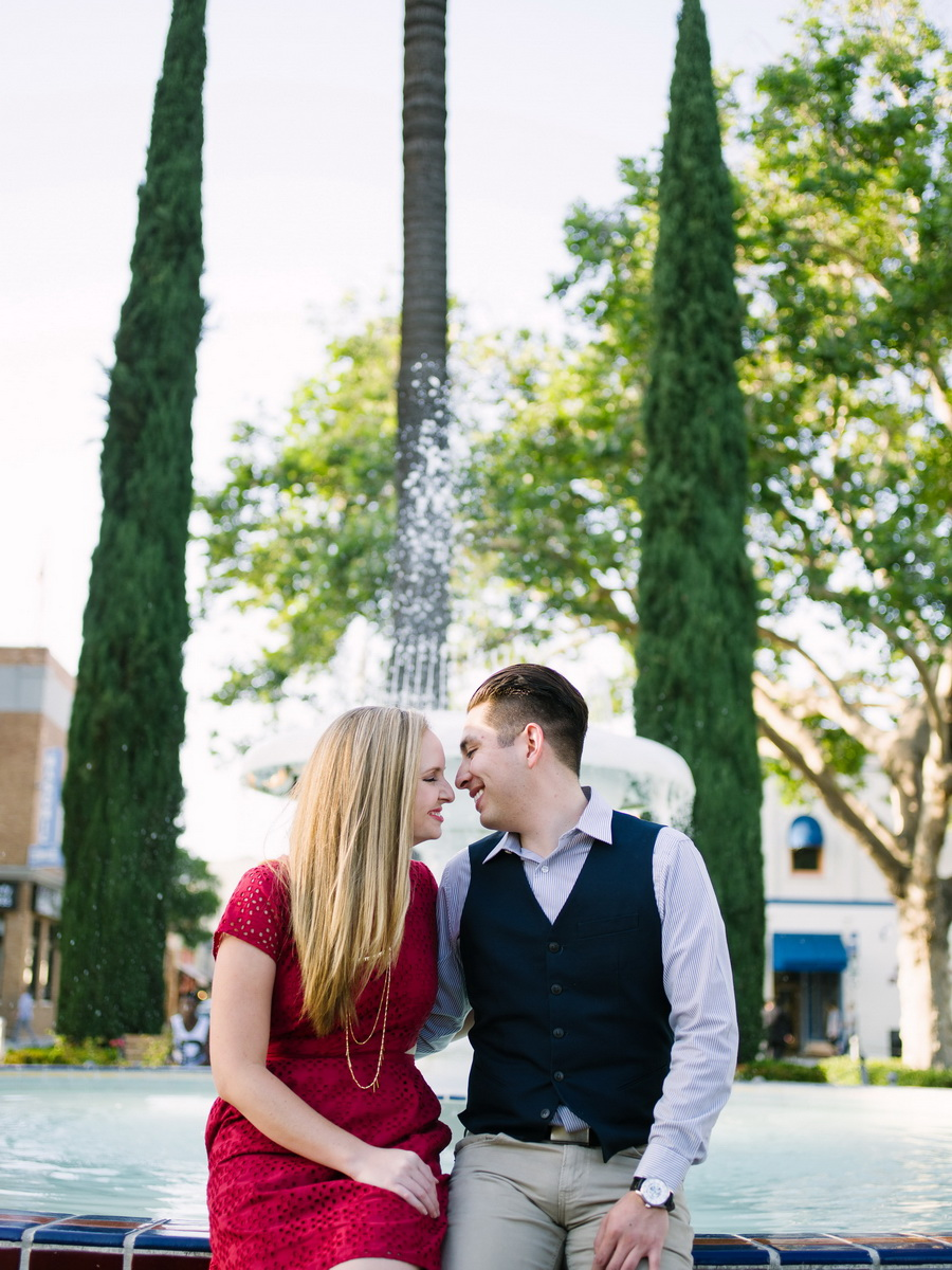 orange county engagement photographer nicole caldwell 28