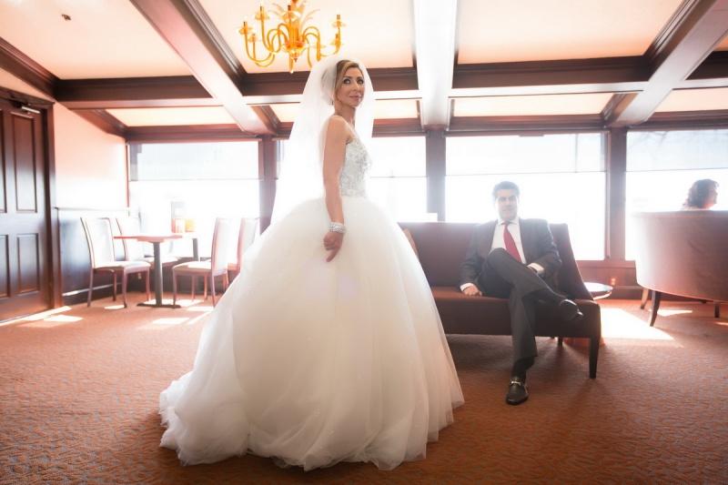 orange hill restaurant weddings oc wedding venues nicole caldwell photo08