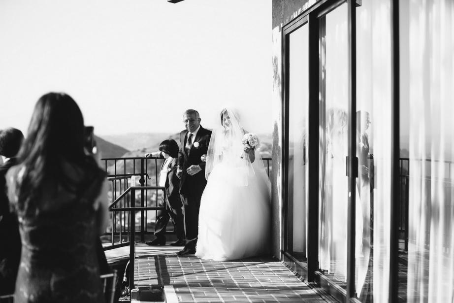 orange hill restaurant weddings oc wedding venues nicole caldwell photo20
