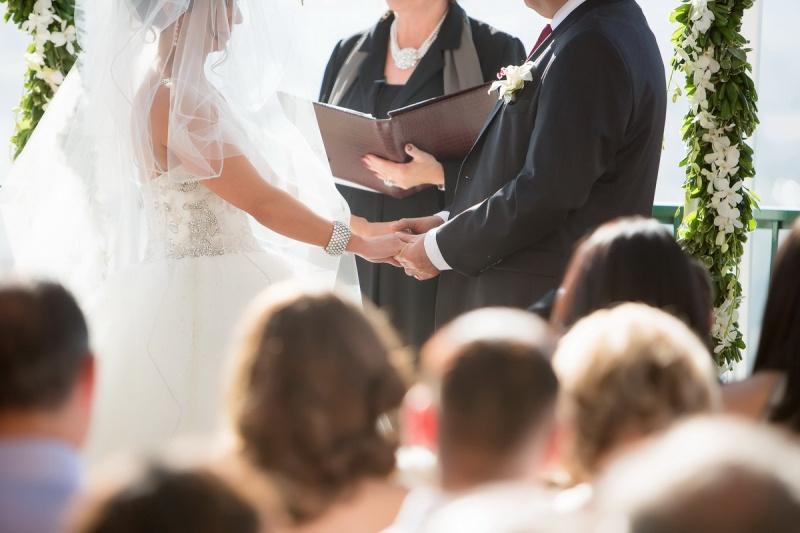 orange hill restaurant weddings oc wedding venues nicole caldwell photo25