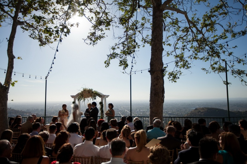 orange hill restaurant weddings oc wedding venues nicole caldwell photo26