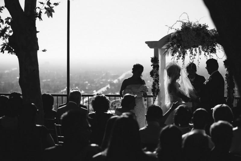 orange hill restaurant weddings oc wedding venues nicole caldwell photo27