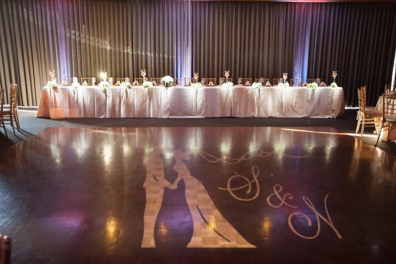 orange hill restaurant weddings oc wedding venues nicole caldwell photo31