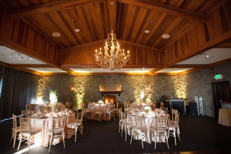 orange hill restaurant weddings oc wedding venues nicole caldwell photo32