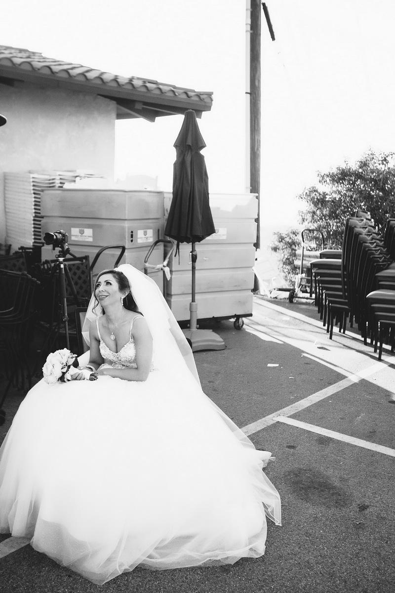 orange hill restaurant weddings oc wedding venues nicole caldwell photo33
