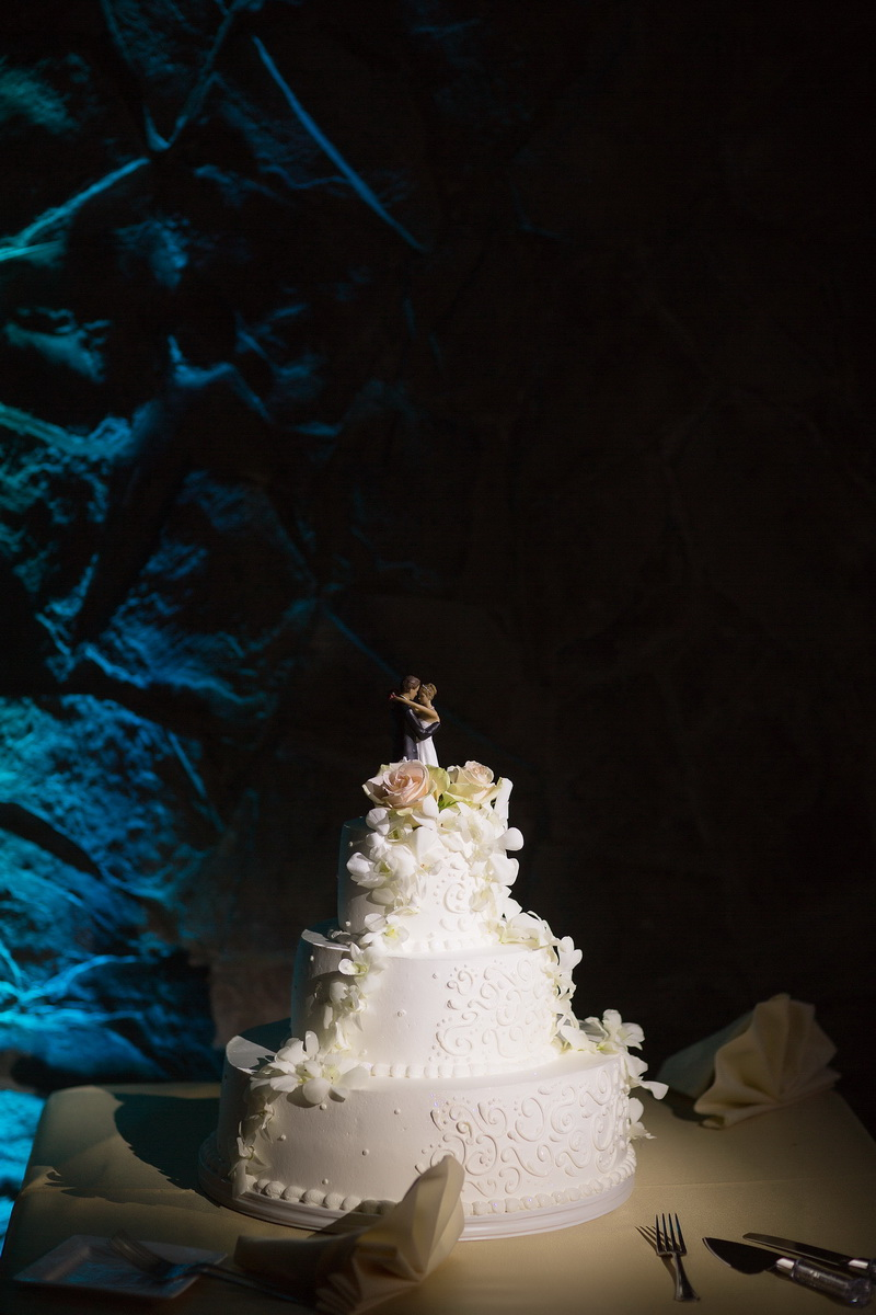 orange hill restaurant weddings oc wedding venues nicole caldwell photo40