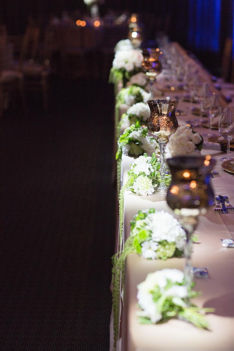 orange hill restaurant weddings oc wedding venues nicole caldwell photo41