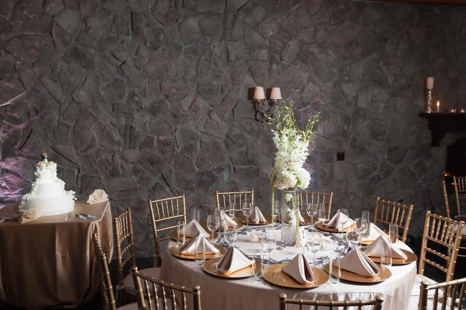 orange hill restaurant weddings oc wedding venues nicole caldwell photo42