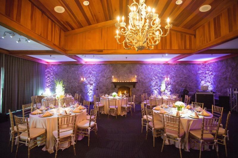 orange hill restaurant weddings oc wedding venues nicole caldwell photo43