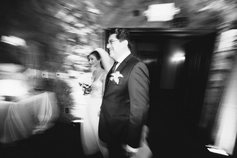 orange hill restaurant weddings oc wedding venues nicole caldwell photo51
