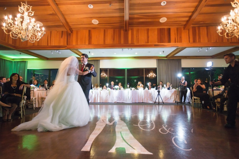 orange hill restaurant weddings oc wedding venues nicole caldwell photo52
