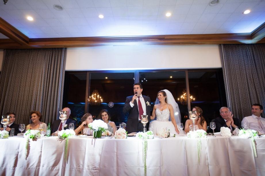 orange hill restaurant weddings oc wedding venues nicole caldwell photo54
