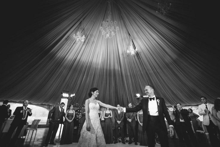gardnes-of-paradise-weddings-santa-clarita-nicole-caldwell