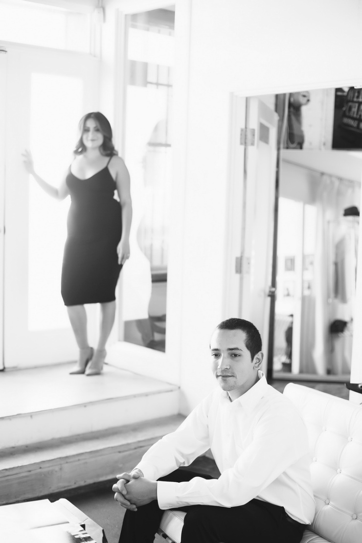 different engagement shoot ideas photography studio nicole caldwell 02