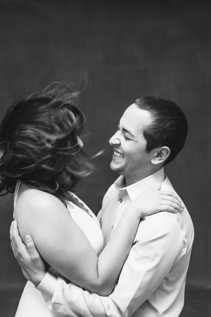 different engagement shoot ideas photography studio nicole caldwell 04