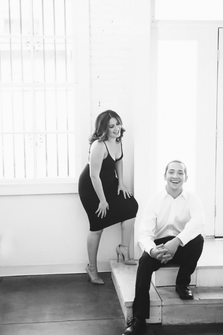 different engagement shoot ideas photography studio nicole caldwell 05