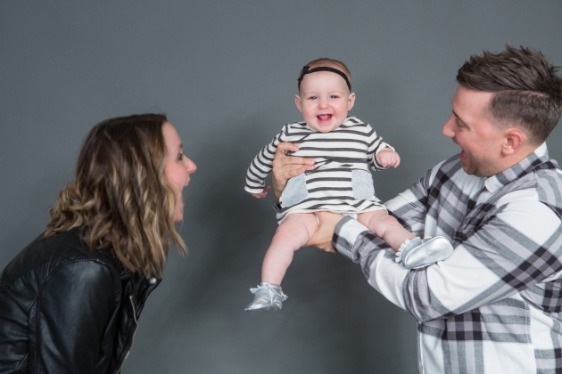 family photography studio photos in orange county by nicole caldwell 06