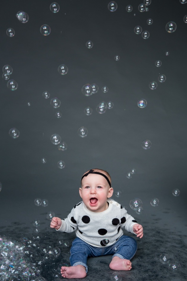 family photography studio photos in orange county by nicole caldwell 09
