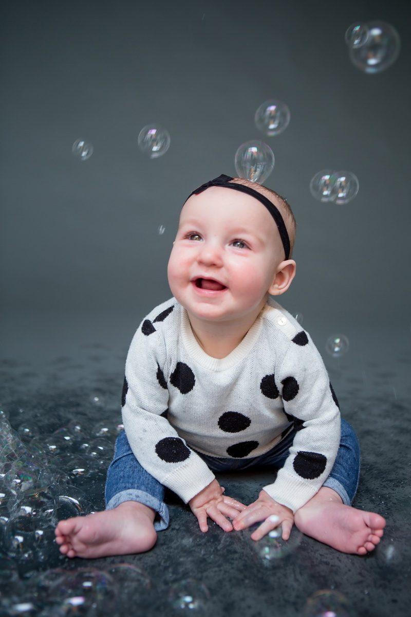 family photography studio photos in orange county by nicole caldwell 11