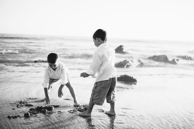 laguna becah family photography at crystal cove state park by nicole caldwell 01