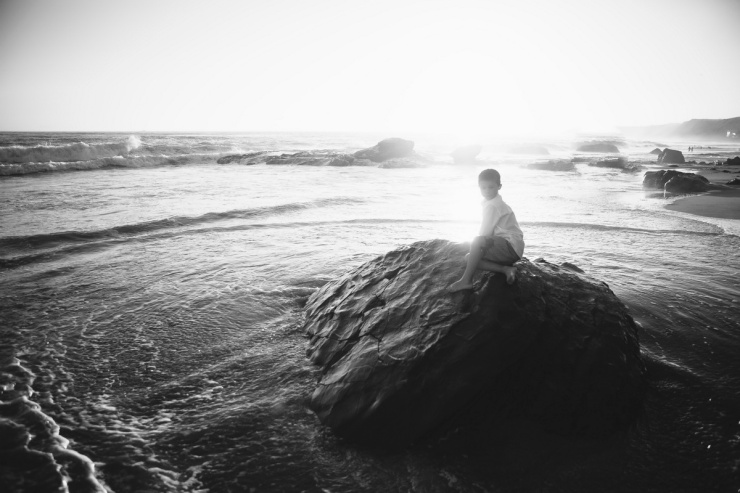 laguna becah family photography at crystal cove state park by nicole caldwell 12