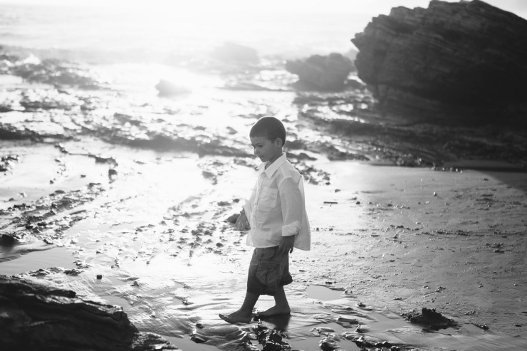 laguna becah family photography at crystal cove state park by nicole caldwell 18