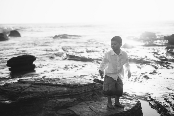 laguna becah family photography at crystal cove state park by nicole caldwell 21