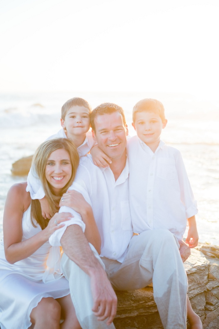 laguna becah family photography at crystal cove state park by nicole caldwell 24