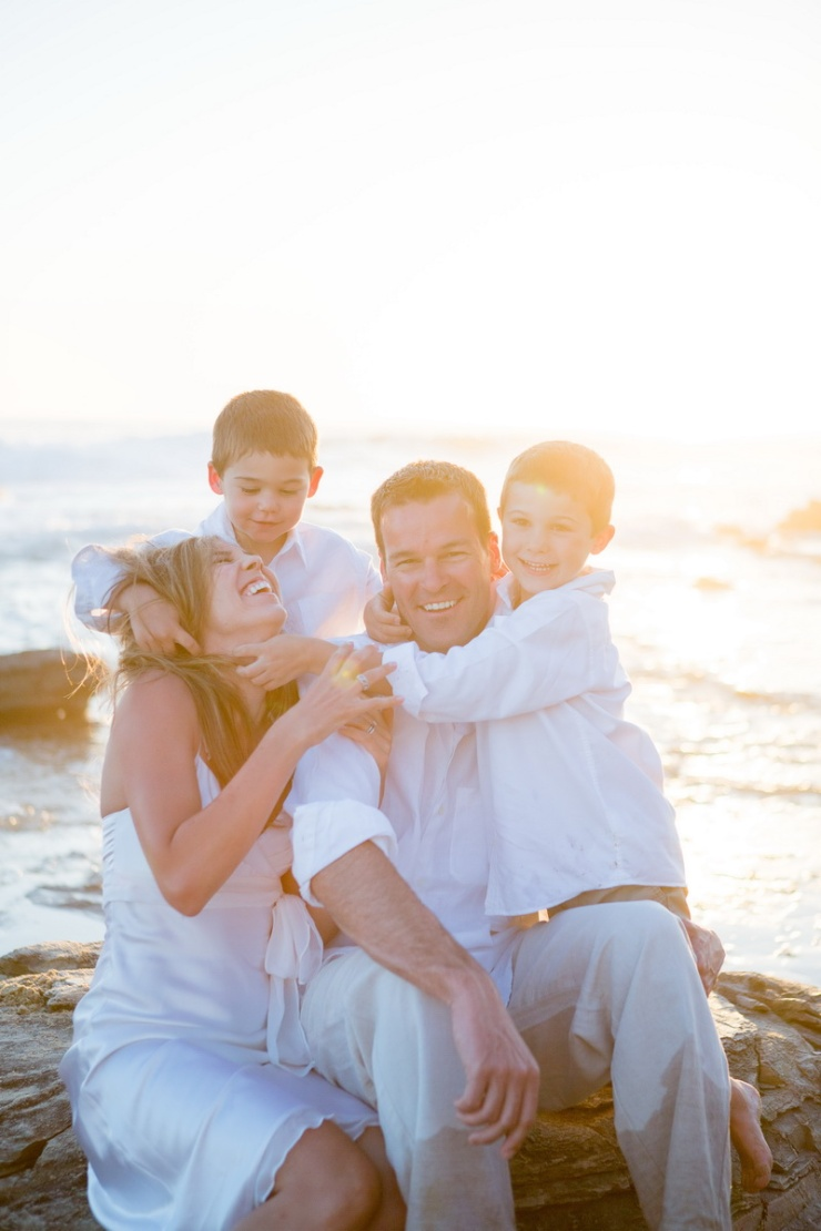 laguna becah family photography at crystal cove state park by nicole caldwell 28