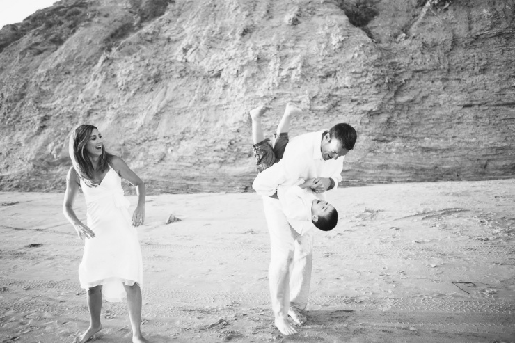 laguna becah family photography at crystal cove state park by nicole caldwell 33
