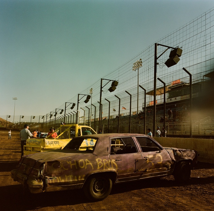 night of destruction demolition derby perrid auto speedway photos by nicole caldwell 01
