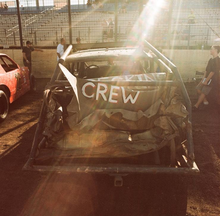 night of destruction demolition derby perrid auto speedway photos by nicole caldwell 10