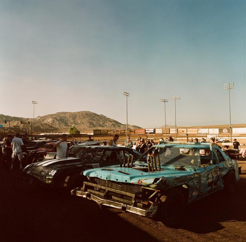 night of destruction demolition derby perrid auto speedway photos by nicole caldwell 22