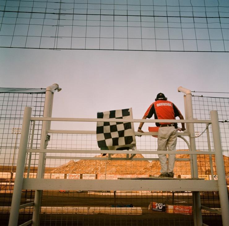 night of destruction demolition derby perrid auto speedway photos by nicole caldwell 25