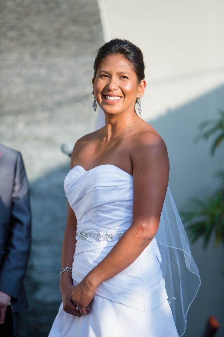 seven degrees weddings laguna beach Nicole Caldwell same sex 70