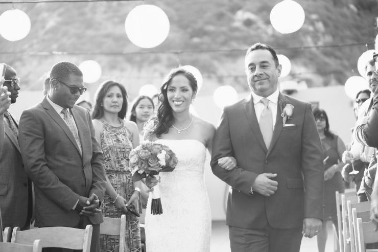 seven degrees weddings laguna beach Nicole Caldwell same sex 71