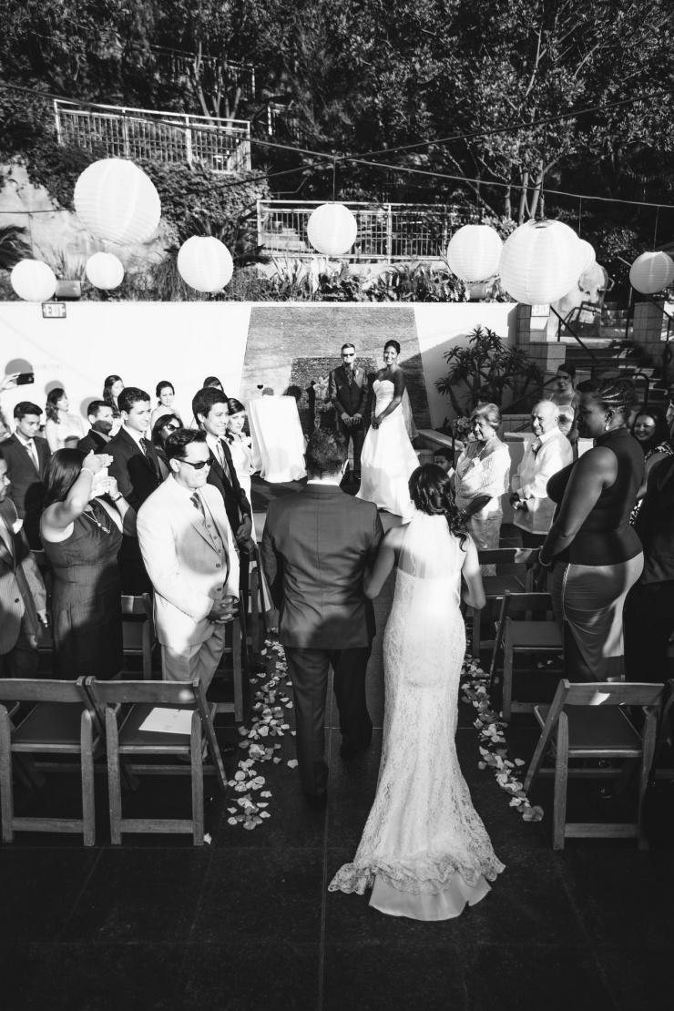 seven degrees weddings laguna beach Nicole Caldwell same sex 72