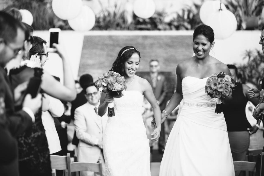 seven degrees weddings laguna beach Nicole Caldwell same sex 79